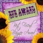 BFB AWARD!!