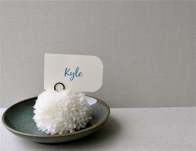 wedding receptions, bridal showers, bridal show decor