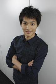 Nomura Shuhei