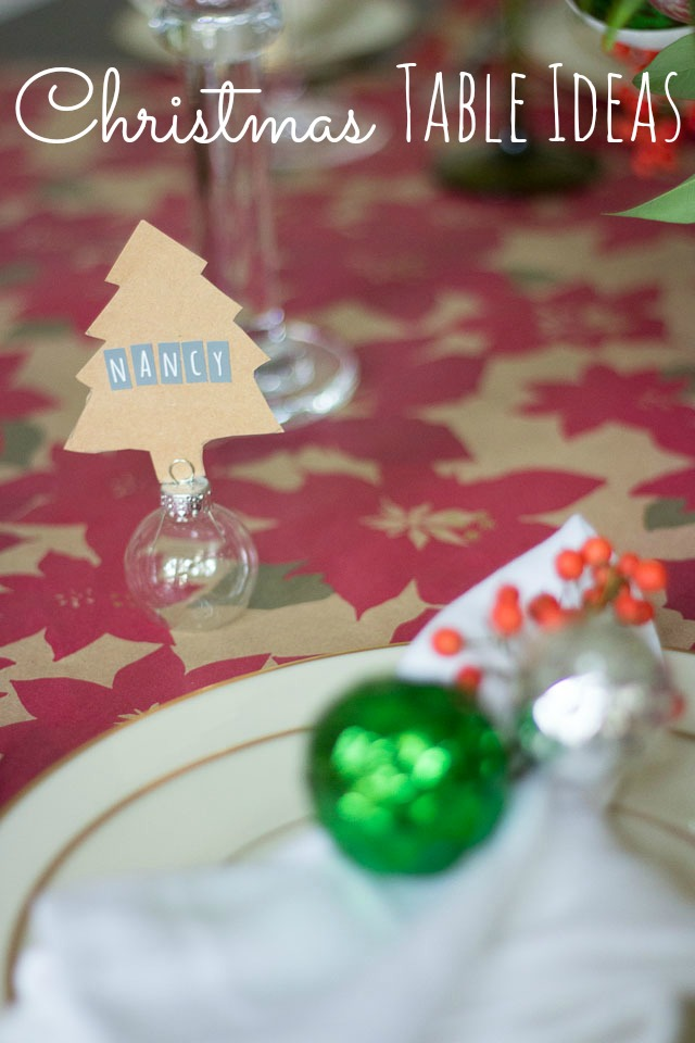 christmas-table-decorations