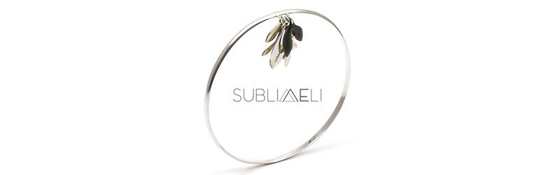 SubliMeli