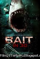 Bait 3D 2013