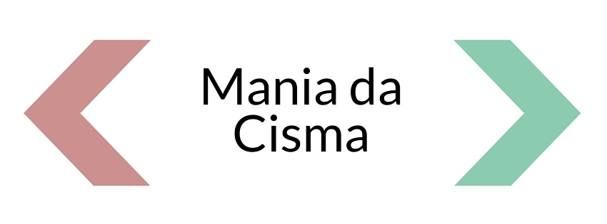 Mania da Cisma