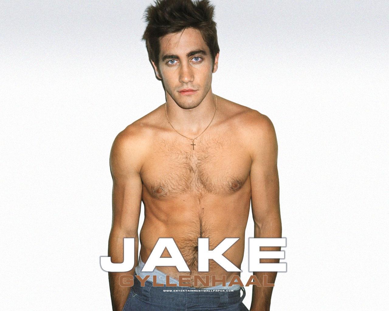 http://3.bp.blogspot.com/-70az2BljXj8/Tv6ZUgjwNNI/AAAAAAAAL5A/lV7Vl2l06Oo/s1600/Foto-Foto-Jake-Gyllenhaal-36.jpg