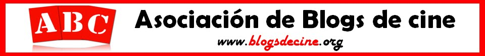 Blogs de Cine. ABC