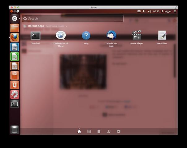 Install GNURadio on Ubuntu 1204 using install script