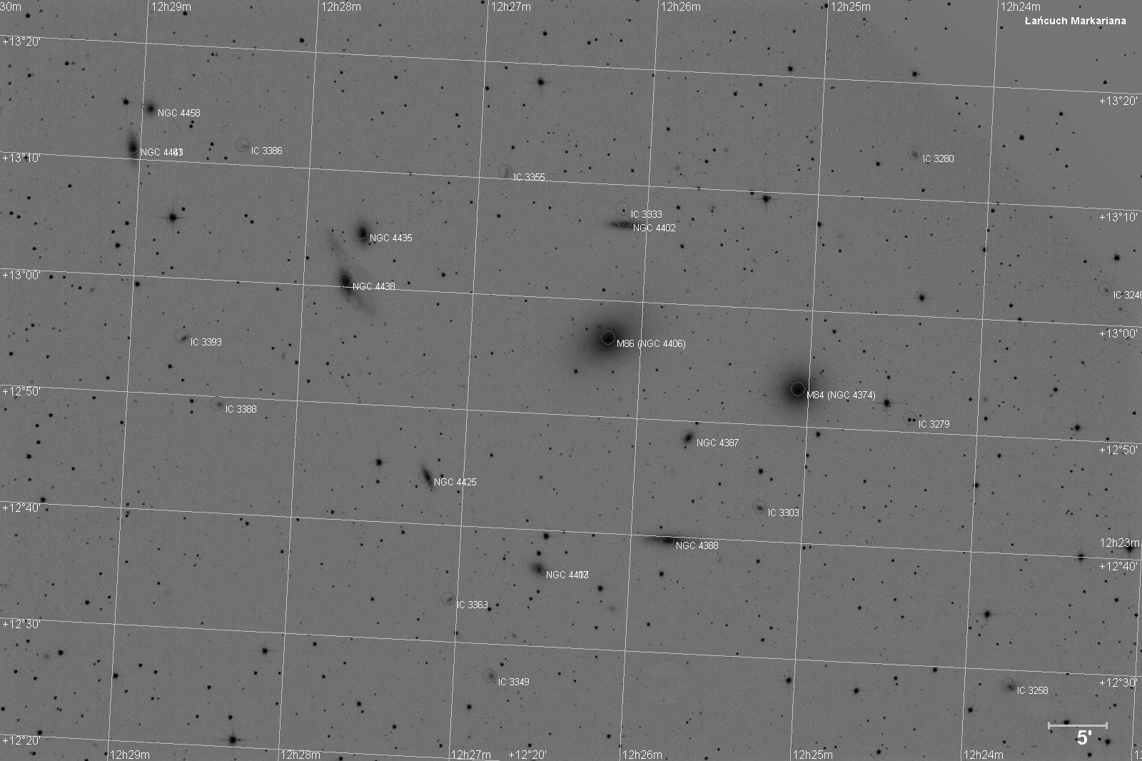 [Obrazek: RA%252CDec%252CMessier%252C+NGC%252C+IC.png]