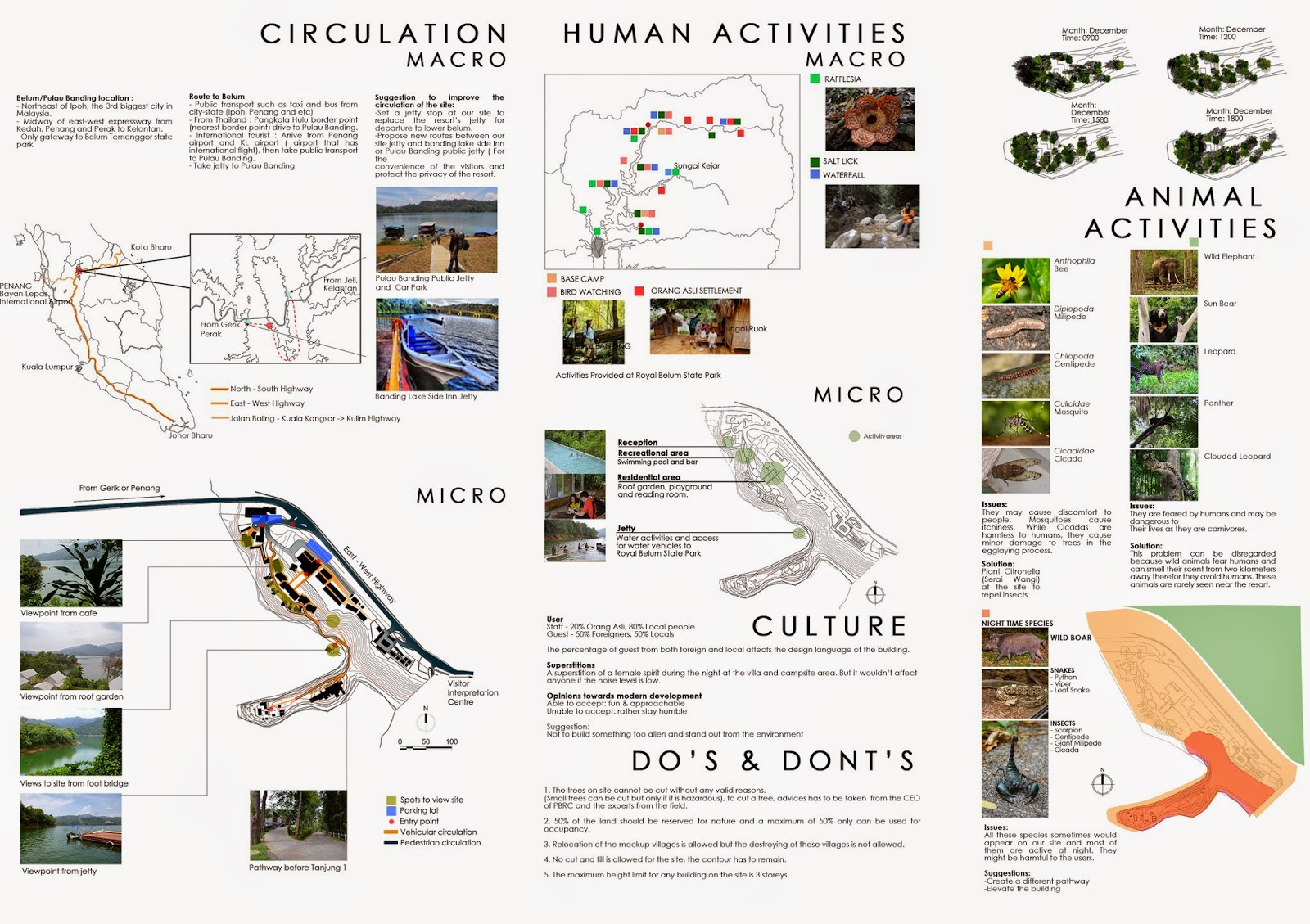 Ng you sheng architecture portfolio architectural design for Architecture sites