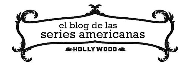 el blog de las series americanas