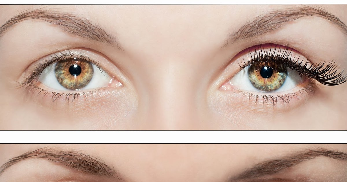 Best Lash Extensions Long Island