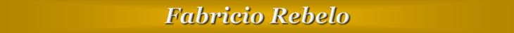 www.fabriciorebelo.com.br