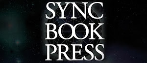 Sync Book Press