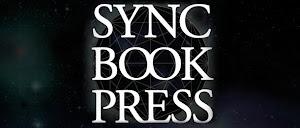Sync Book Press