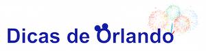 Dicas de  Orlando