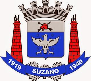 Concurso Prefeitura de Suzano 2014 - Inscrição, Edital, Gabarito