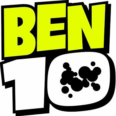 BEN 10 PC Game