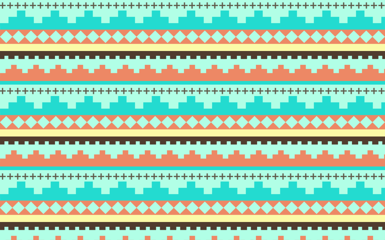 Cute Patterns For Backgrounds Tumblr Cute Tribal Backgrounds Tumblr