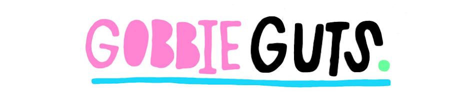 GOBBIEGUTS