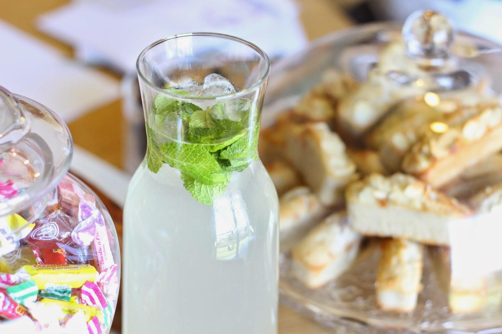 échange-découverte-papotage-goûter-citronade