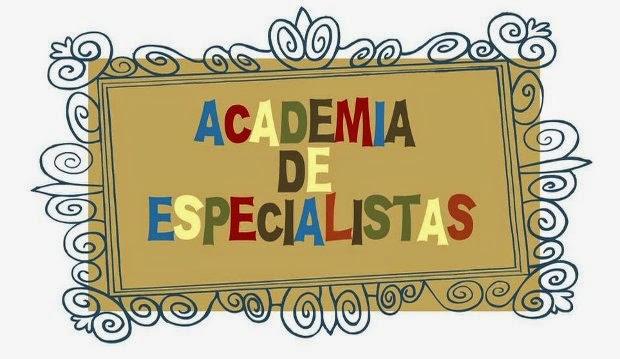 http://fundacionorange.es/fundacionorange/proyectos/proyecto_academiaespecialistas.html