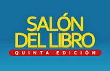 Salón virtual