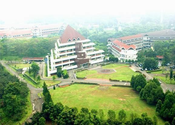 Fakultas Perikanan Dan Ilmu Kelautan Ipb Perikanan Dan Kelautan Ipb