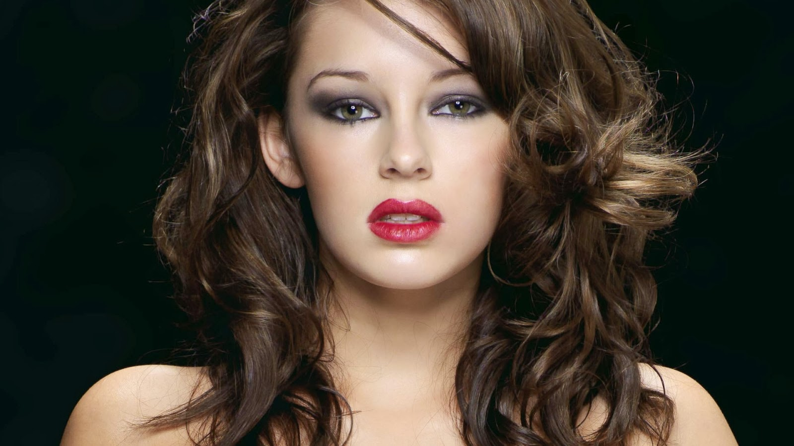 keeley hazell downloads backgrounds - photo #5