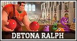 Download  Detona Ralph
