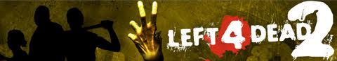 descarga Left 4 Dead 2