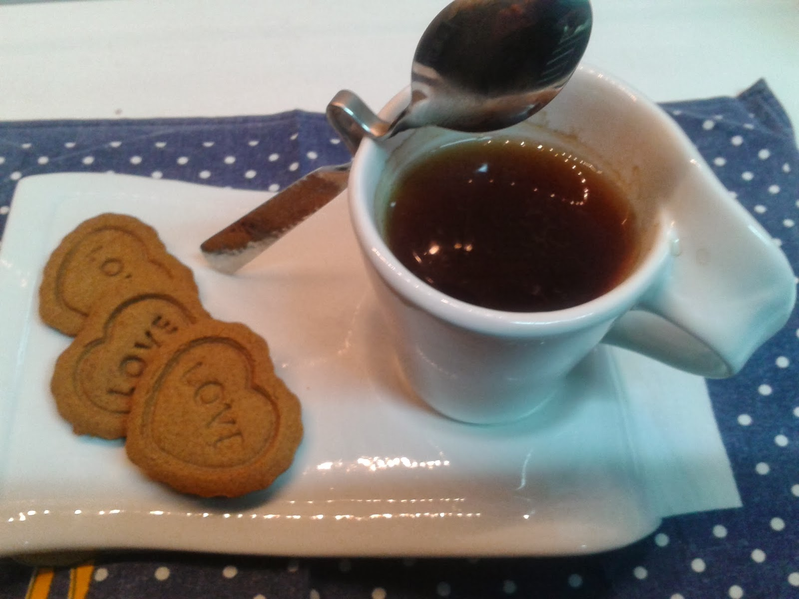 Cupcakes tenerife preparando san valent n - Cupcakes tenerife ...