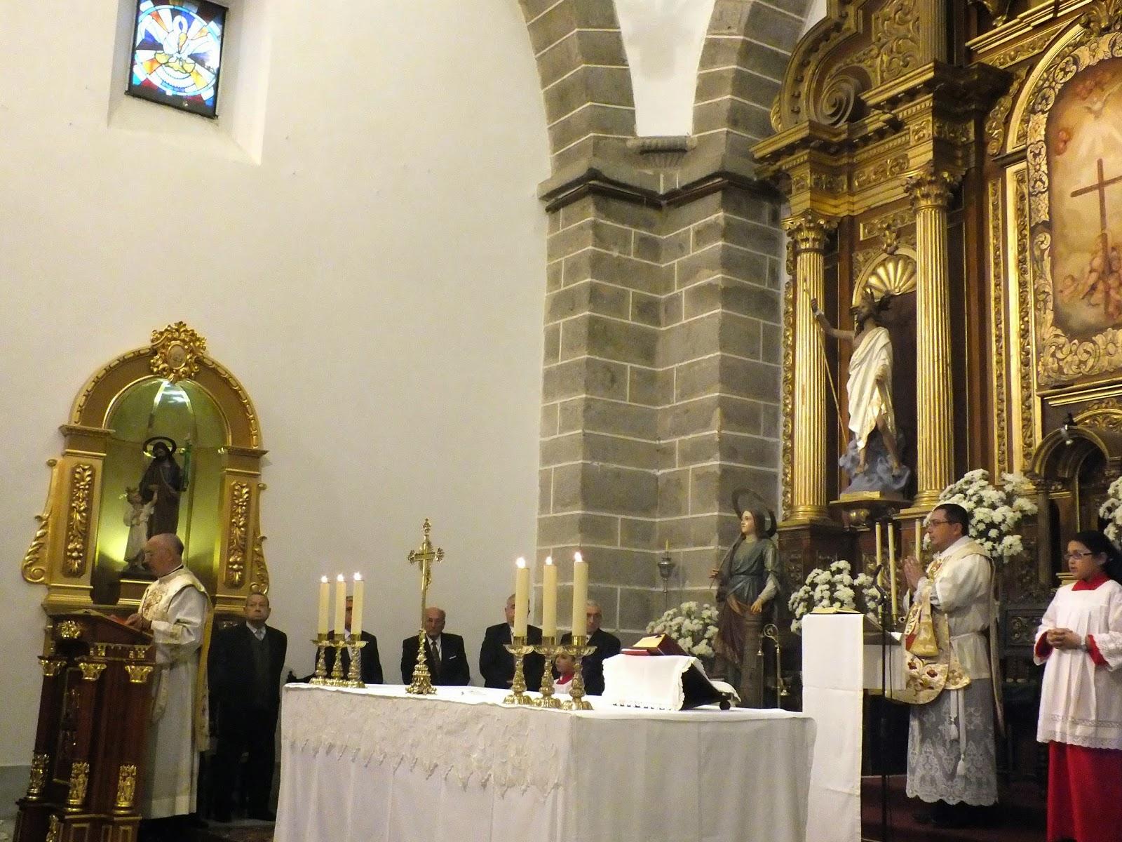 Parroquia san mateo jueves santo 2015 en villanueva del duque for Villanueva del duque