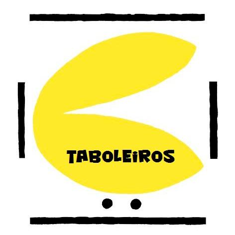 Taboleiros