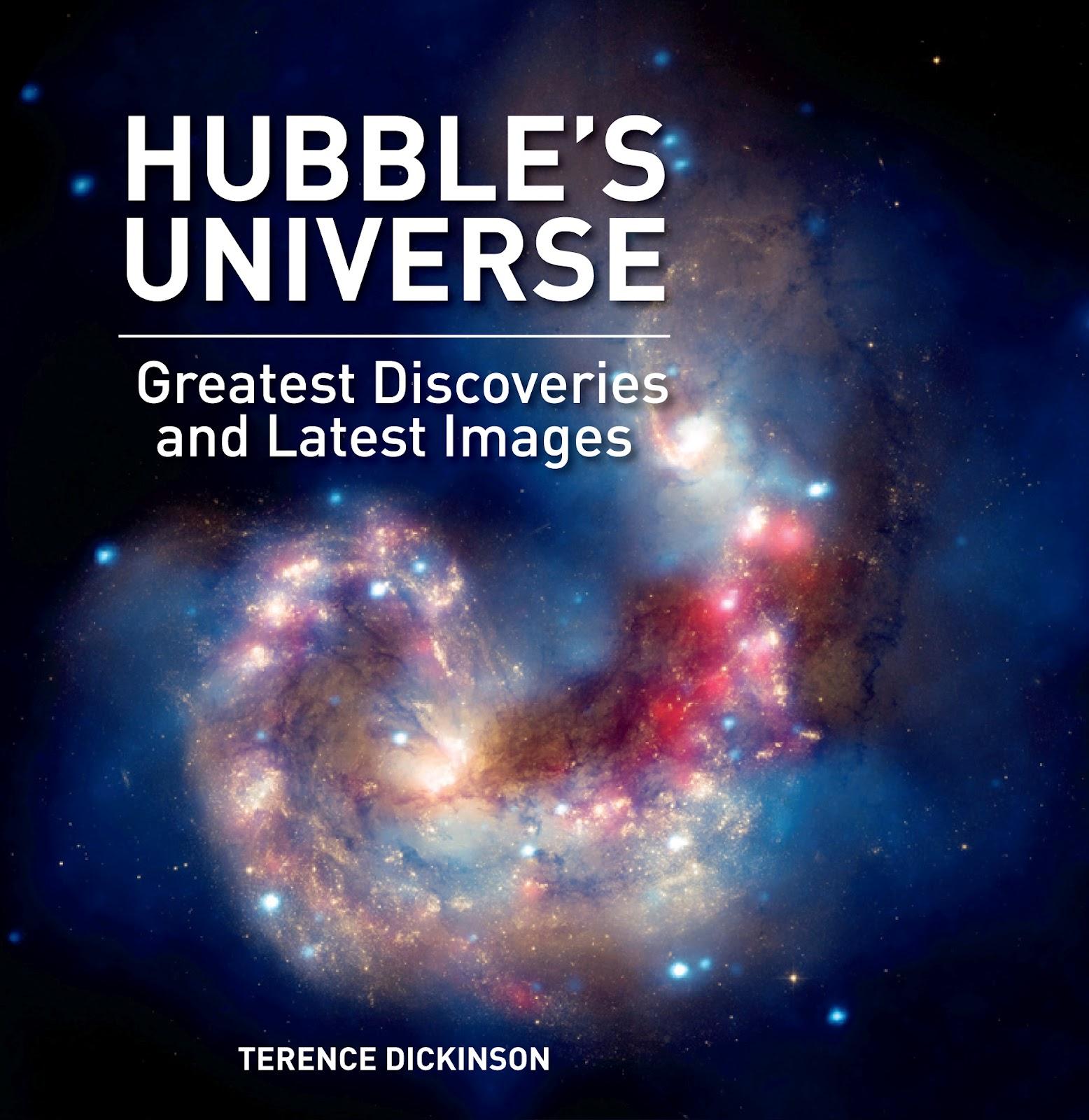 http://3.bp.blogspot.com/-70pXrCFGeWQ/UA2IYbyos4I/AAAAAAAAAYU/bX9wRfKeTao/s1600/Hubble\'sUniverse_cover.jpg