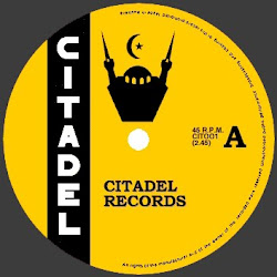 Citadel Records