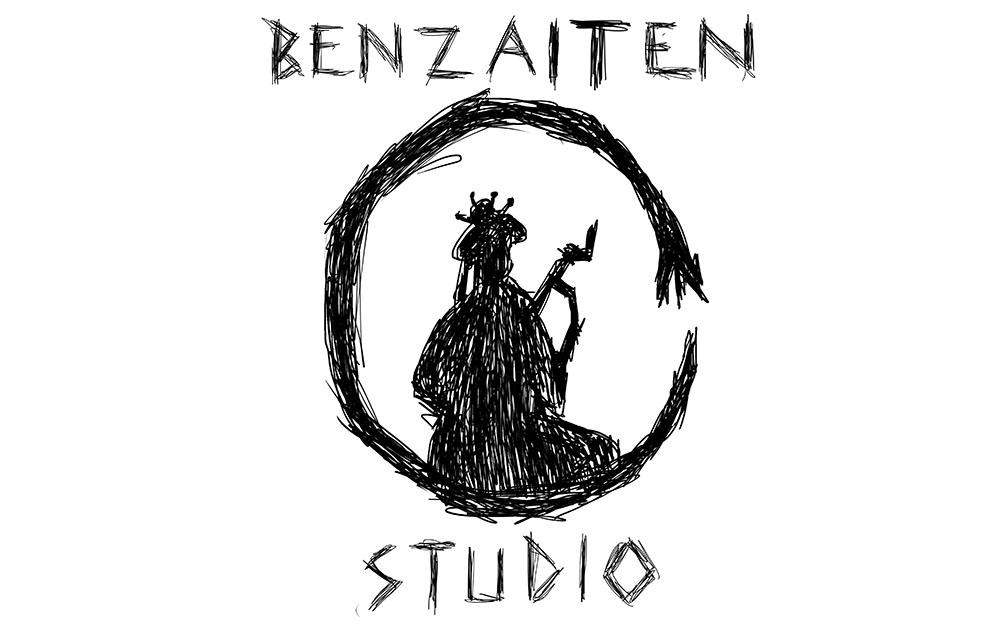 Benzaiten Studio