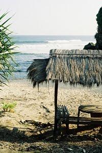 Java South Beach
