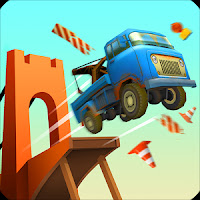 bridge-constructor-stunts-full-apk-mod-indir-hile