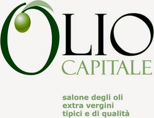 Olio Capitale 2015