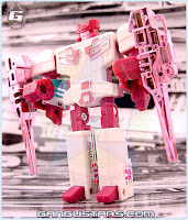 G1 reissues Encore vintage Car Robots Takara Toys Transformers Kiss Player Cassettes トランスフォーマー タカラ