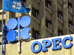 ANÁLISIS / ¿Por qué la OPEP ha decidido no reducir la producción del petróleo?