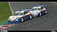 rFactor enduracers imagenes porche 9