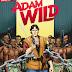 Recensione: Adam Wild 1