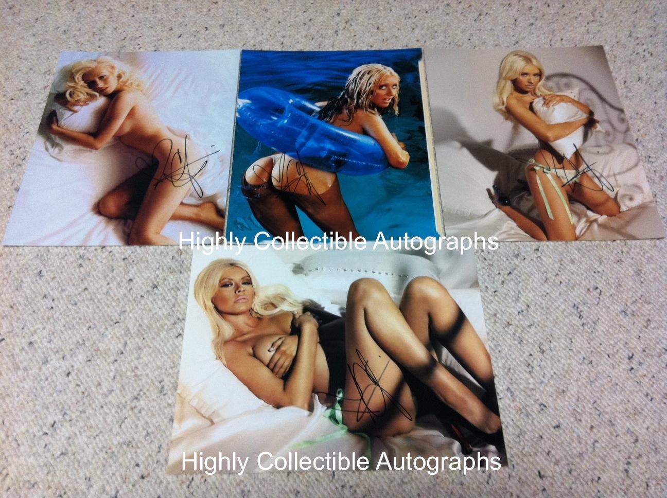http://3.bp.blogspot.com/-70uu0wdrcxg/UGZhRai3lfI/AAAAAAAAGS0/rGd-sOxJYKI/s1600/Christina+Aguilera+autographs.jpg