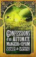 http://leden-des-reves.blogspot.fr/2015/11/confessions-dun-automate-mangeur-dopium.html
