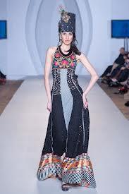 Pakistani fashion show london 2013.