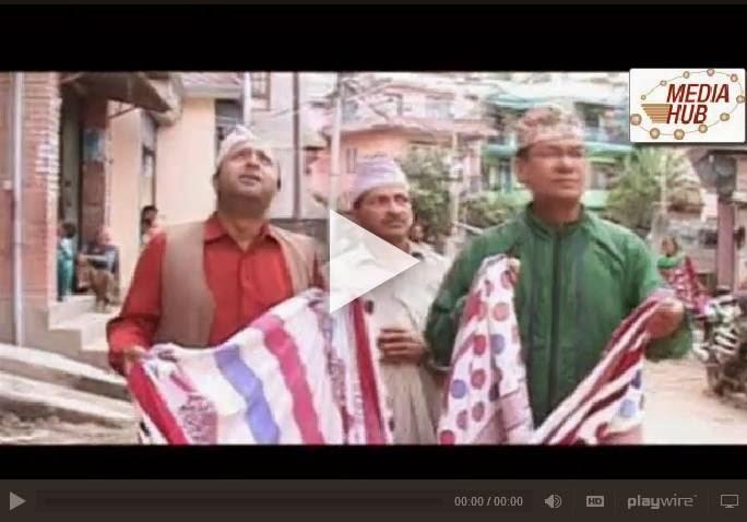 http://www.ramsarmedia.com/jire-khursani-15-september-2014/
