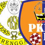 Live Streaming Selangor PKNS vs Terengganu 2 Mac 2013