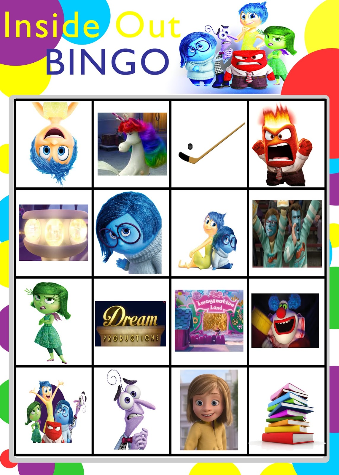 It is a graphic of Lively Inside Out Printables