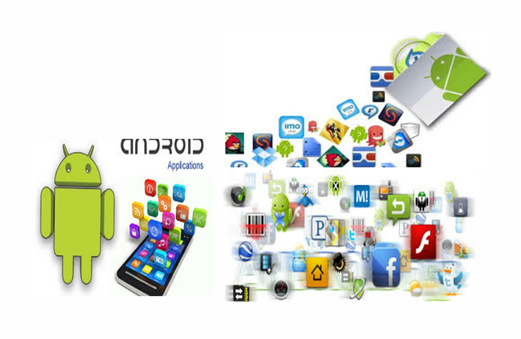 android apps free top 100
