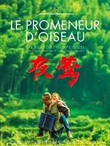 Le Promeneur d'oiseau 2014 Truefrench|French Film